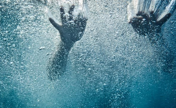 drown-generic-istock_650x400_81512636707